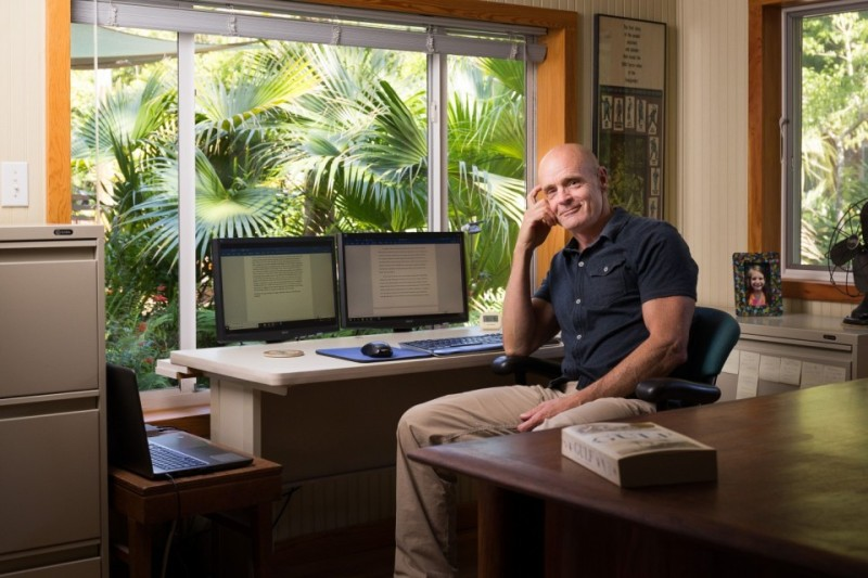 desk-credit_university_of_florida-bernard_brezinski